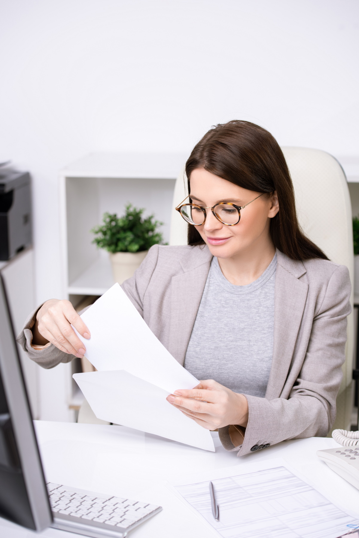 7 Cover Letter Mistakes